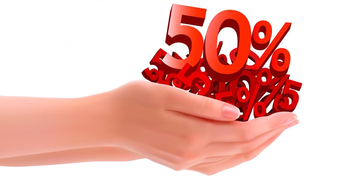 Dominios en venta que han bajado de precio